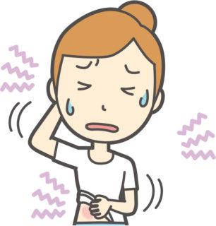 家庭内の健康被害報告で多くを占める塩素系アレルギーの人は、塩素を含まないGSE(グレープフルーツ種子抽出物)製品で対応できるという話。しかも塩素系製品にはない抗菌も。